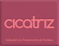 cicatriz-logo200